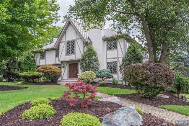 494 Mountain Avenue, North Caldwell, NJ 07006 (#20025013) :: Bergen County Properties