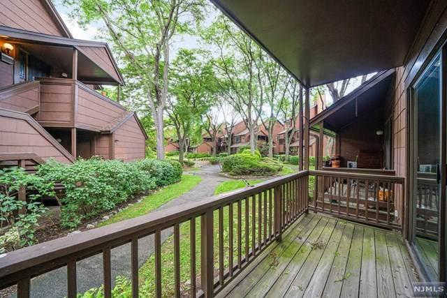 295 Sunset Key, Secaucus, NJ 07094 (#20025026) :: Bergen County Properties