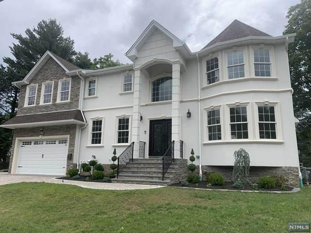 414 Terhune Avenue, Paramus, NJ 07652 (#20025041) :: Bergen County Properties