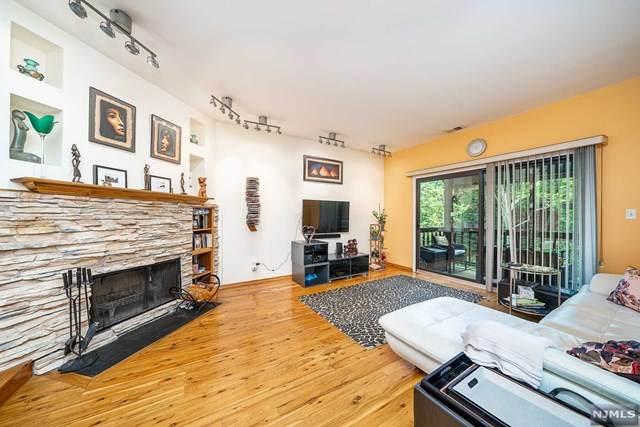 357 Sandcastle Key, Secaucus, NJ 07094 (#20025078) :: Bergen County Properties