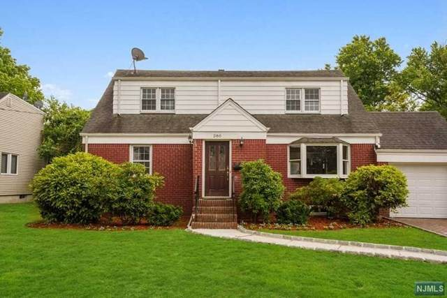 280 Madison Avenue, Cresskill, NJ 07626 (#20025106) :: Bergen County Properties
