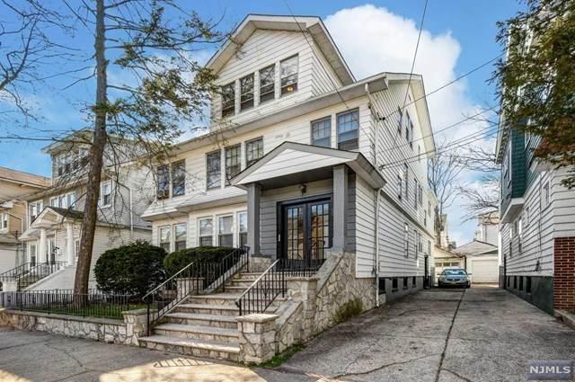 61-63 Poe Avenue, Newark, NJ 07106 (MLS #20025149) :: William Raveis Baer & McIntosh