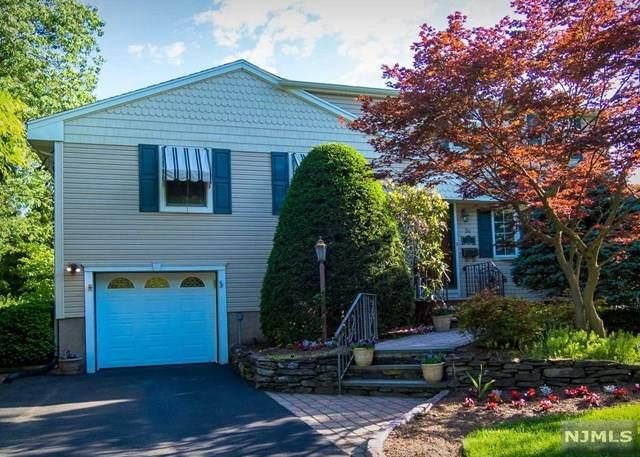 36 Linden Road, Ho-Ho-Kus, NJ 07423 (#20025170) :: Bergen County Properties
