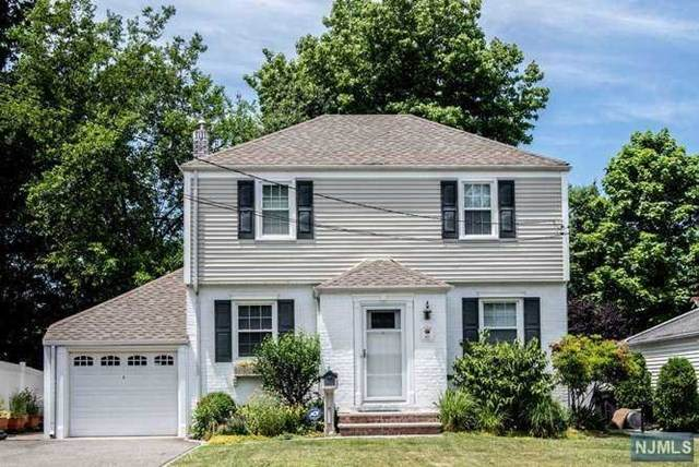80 Lunn Avenue, Bergenfield, NJ 07621 (#20025171) :: Bergen County Properties