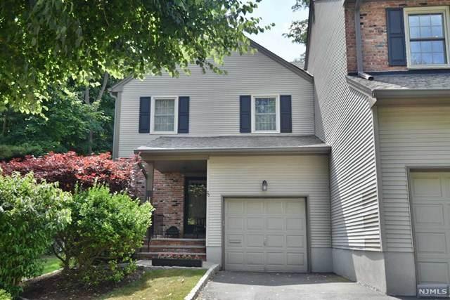 20 Allison Court, Allendale, NJ 07401 (MLS #20025208) :: Team Francesco/Christie's International Real Estate