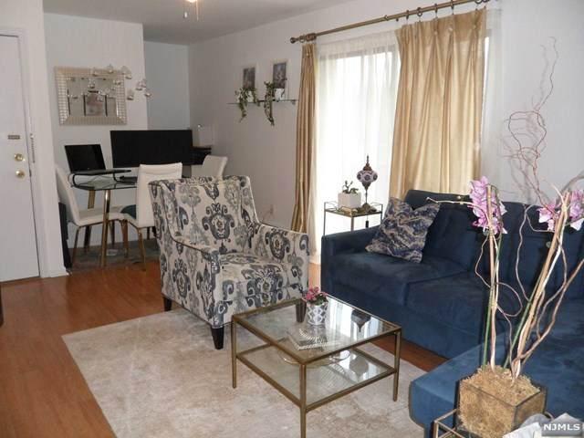 203D Terhune Avenue 203 D, Lodi, NJ 07644 (#20025213) :: Bergen County Properties