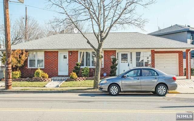 1450 Paterson Plank Road, Secaucus, NJ 07094 (#20025219) :: Bergen County Properties