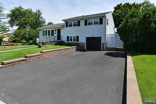 83 Delong Avenue, Dumont, NJ 07628 (MLS #20025319) :: Team Francesco/Christie's International Real Estate