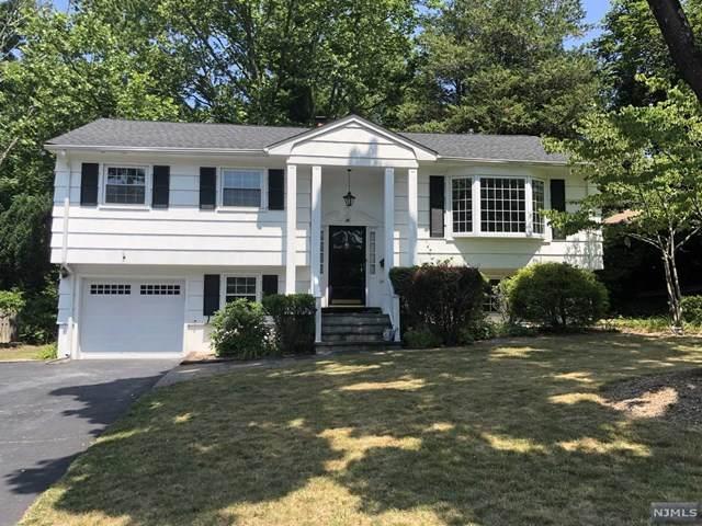 176 Stephen Drive, Park Ridge, NJ 07656 (#20025398) :: Bergen County Properties