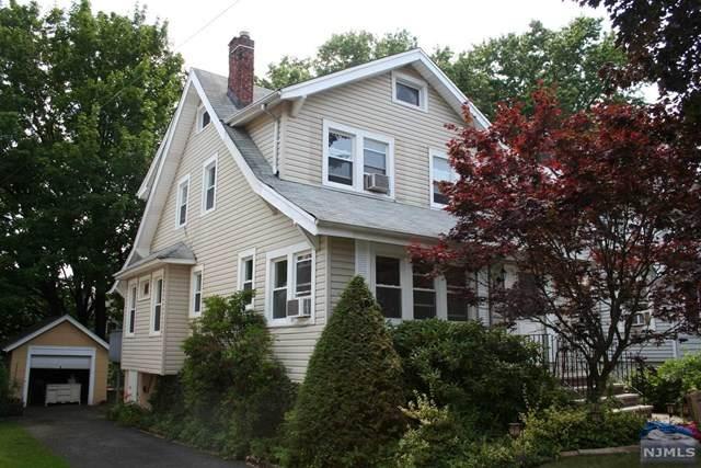 120 Maplewood Avenue, Bogota, NJ 07603 (#20025401) :: Bergen County Properties
