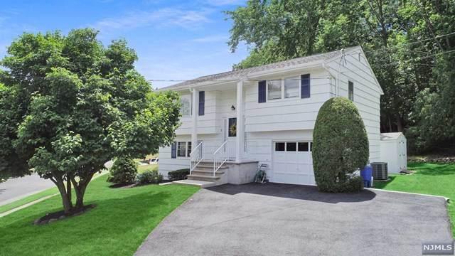 21 Walter Drive, Bloomingdale, NJ 07403 (MLS #20025421) :: William Raveis Baer & McIntosh