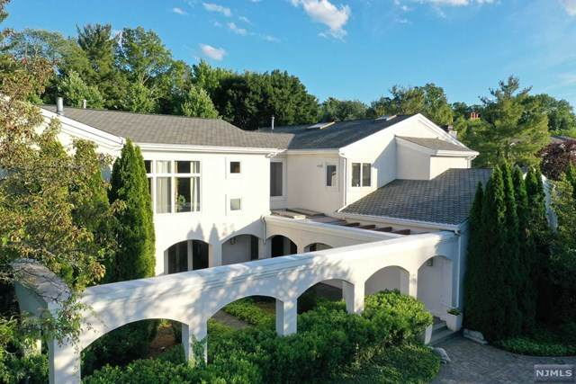 45 Mcgrath Drive, Cresskill, NJ 07626 (#20025442) :: Bergen County Properties