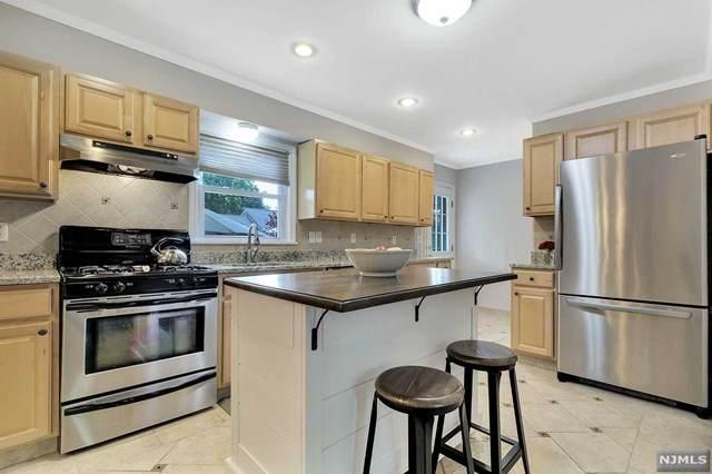 285 Walnut Street, Twp Of Washington, NJ 07676 (#20025496) :: Bergen County Properties