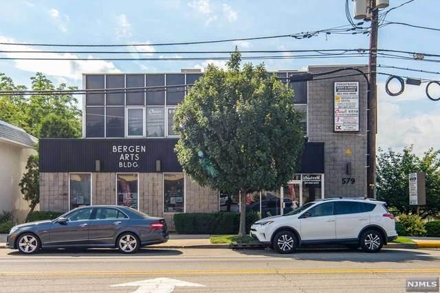 579 Bergen Boulevard, Ridgefield, NJ 07657 (#20025508) :: Bergen County Properties