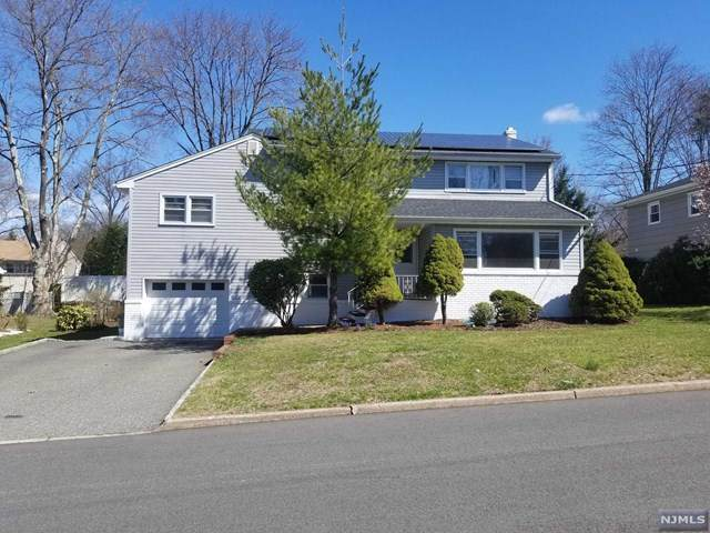 125 Palisade Avenue, Cresskill, NJ 07626 (#20025511) :: Bergen County Properties