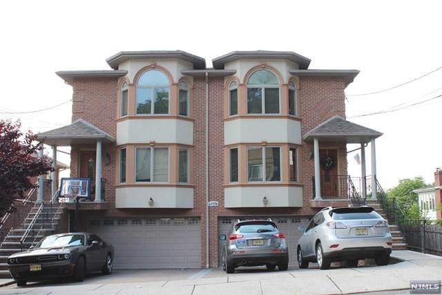 469B 4th Street, Palisades Park, NJ 07650 (#20025546) :: Bergen County Properties