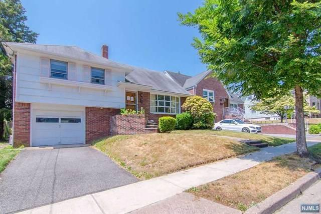 884 Virgil Avenue, Ridgefield, NJ 07657 (#20025563) :: Bergen County Properties