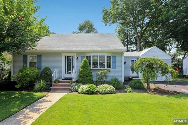 640 Princeton Street, New Milford, NJ 07646 (#20025638) :: Bergen County Properties