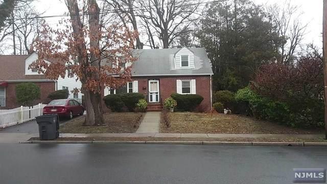 96 Reis Avenue, Englewood, NJ 07631 (MLS #20025642) :: Team Francesco/Christie's International Real Estate