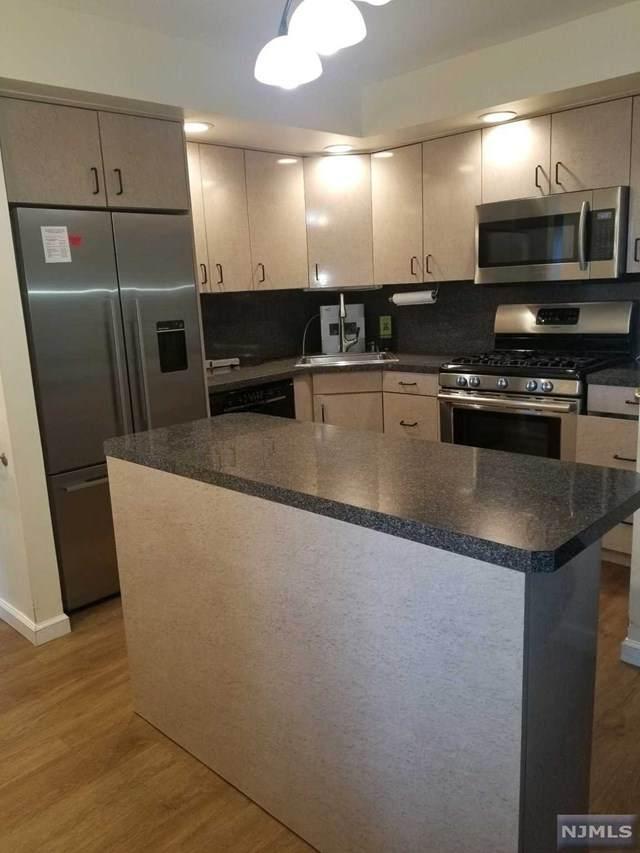 2000 Linwood Avenue 3O, Fort Lee, NJ 07024 (#20025655) :: Bergen County Properties