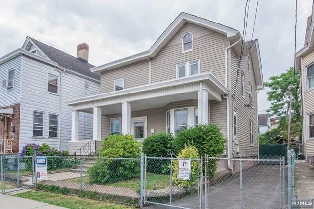 77 Grove Street, Passaic, NJ 07055 (#20025661) :: Bergen County Properties