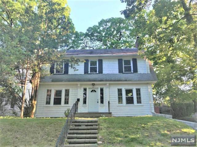 664 Varsity Road, South Orange Village, NJ 07079 (MLS #20025681) :: Kiliszek Real Estate Experts
