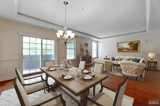 7 Four Seasons Drive, North Caldwell, NJ 07006 (#20025700) :: Bergen County Properties
