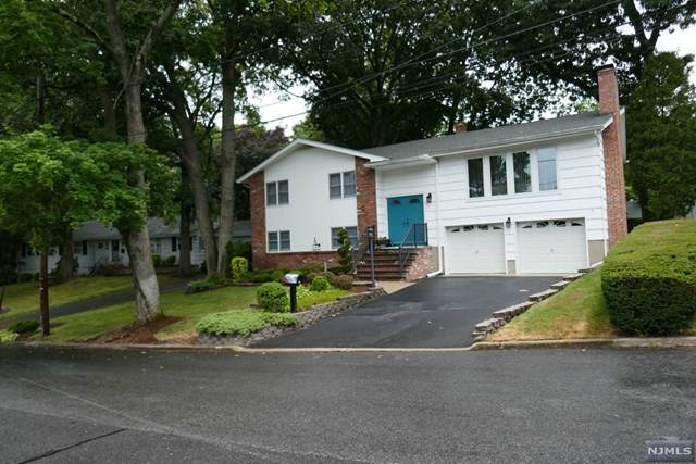 23 William Street, Westwood, NJ 07675 (#20025710) :: Bergen County Properties