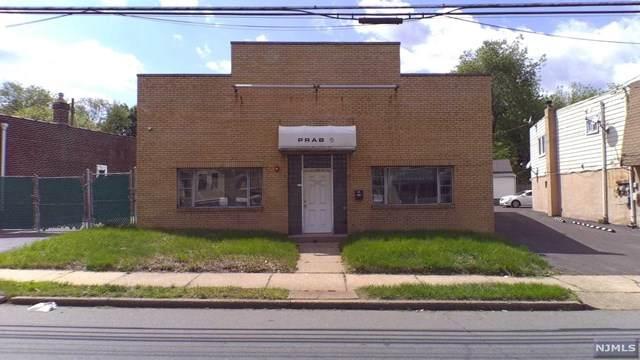 1133 Prospect Street - Photo 1