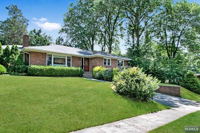 381 Wilson Avenue, Twp Of Washington, NJ 07676 (#20025840) :: Bergen County Properties