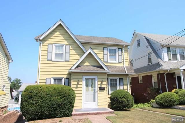 39 Manner Avenue, Garfield, NJ 07026 (#20025841) :: Bergen County Properties