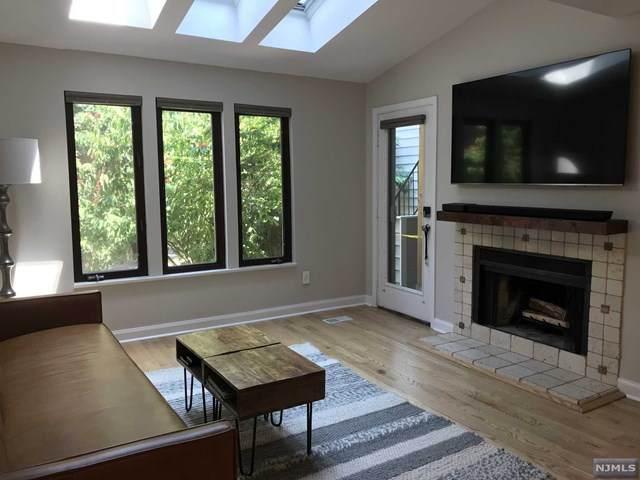 766 Spinnaker Court, Secaucus, NJ 07094 (#20025865) :: Bergen County Properties