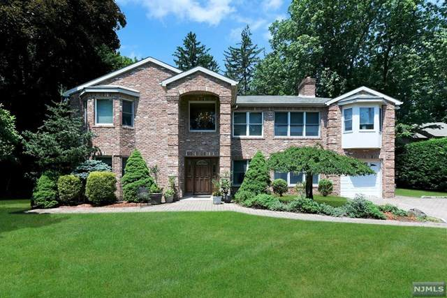 36 Henmar Drive, Closter, NJ 07624 (MLS #20025945) :: Team Francesco/Christie's International Real Estate