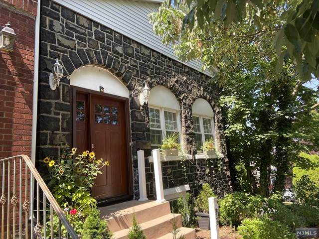 336 E Central Boulevard, Palisades Park, NJ 07650 (#20025966) :: NJJoe Group at Keller Williams Park Views Realty