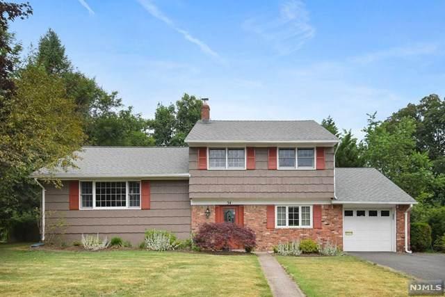 34 Hampshire Road, Midland Park, NJ 07432 (#20025969) :: Bergen County Properties