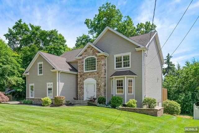 143 Franklin Avenue, Midland Park, NJ 07432 (#20025972) :: Bergen County Properties