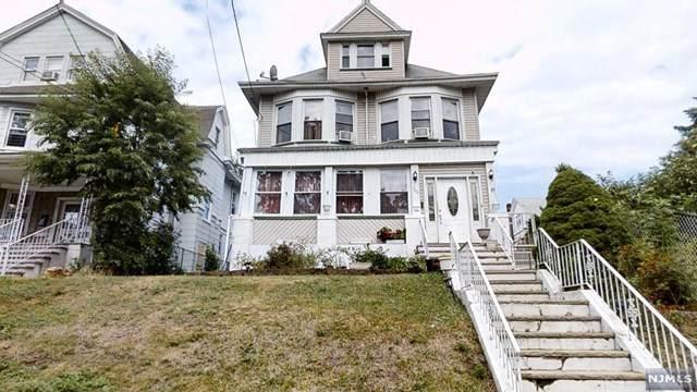 766 Clifton Avenue - Photo 1