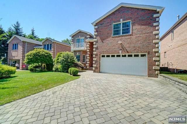 28 Van Nostrand Avenue, Englewood Cliffs, NJ 07632 (MLS #20026004) :: Team Francesco/Christie's International Real Estate