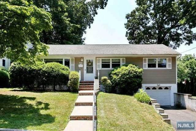 965 Adams Place, Twp Of Washington, NJ 07676 (#20026062) :: Bergen County Properties