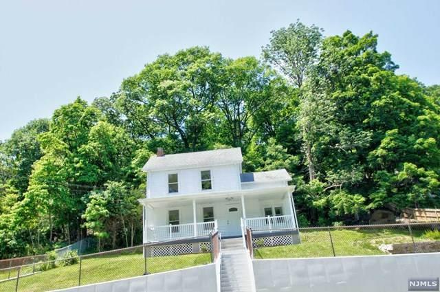 71 Reeve Avenue, Bloomingdale, NJ 07403 (MLS #20026100) :: William Raveis Baer & McIntosh