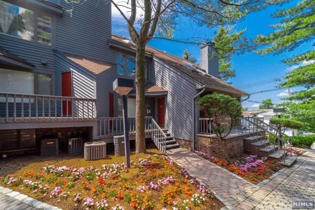 1566 Anderson Avenue C, Fort Lee, NJ 07024 (MLS #20026104) :: Team Francesco/Christie's International Real Estate