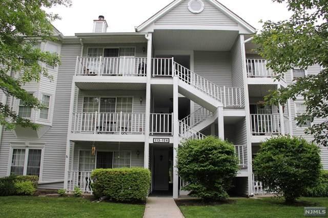 116 Raintree Lane, Mahwah, NJ 07430 (#20026149) :: Bergen County Properties