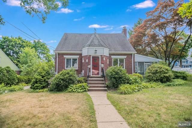 22 Dohrman Avenue, Teaneck, NJ 07666 (#20026153) :: Bergen County Properties