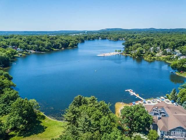 26 Lake Drive, Mountain Lakes Boro, NJ 07046 (MLS #20026175) :: The Sikora Group