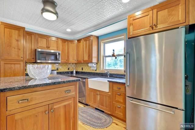 14 N Railroad Avenue, Mahwah, NJ 07430 (#20026181) :: Bergen County Properties