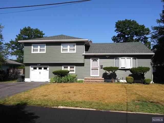 18 Arthur Avenue, Emerson, NJ 07630 (MLS #20026206) :: William Raveis Baer & McIntosh