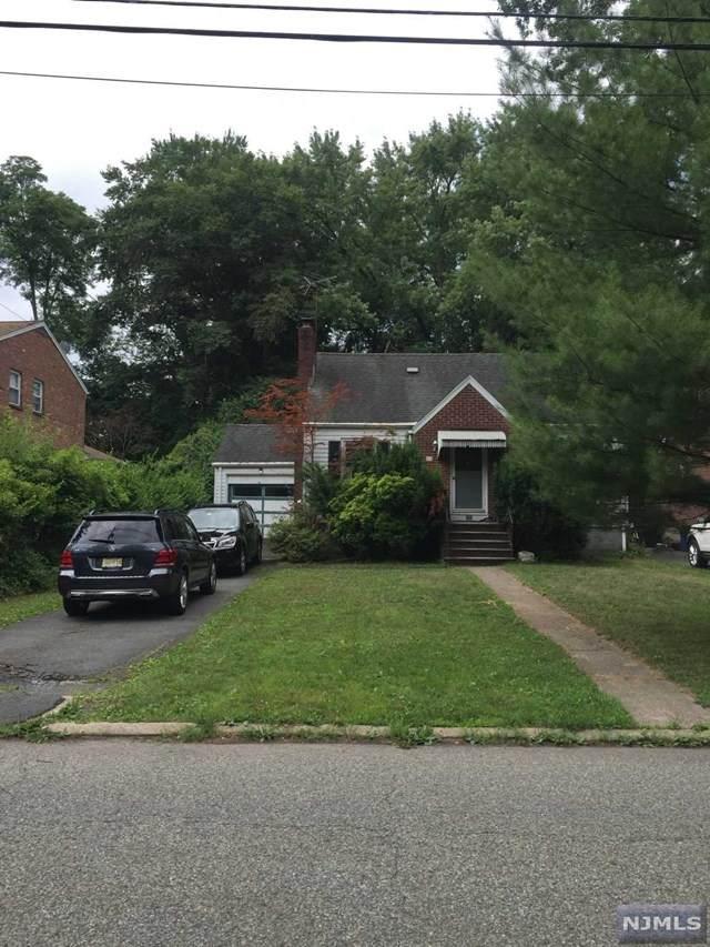 504 High Street, Closter, NJ 07624 (#20026213) :: Bergen County Properties