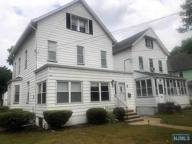 69 Newark Avenue, Bloomfield, NJ 07003 (#20026233) :: Bergen County Properties