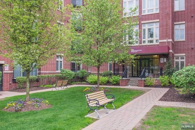 2218 Riverview Avenue, Englewood, NJ 07631 (#20026246) :: Bergen County Properties