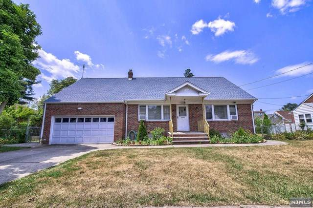 157 Fencsak Avenue, Elmwood Park, NJ 07407 (#20026268) :: Bergen County Properties